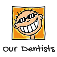 our dentists icon