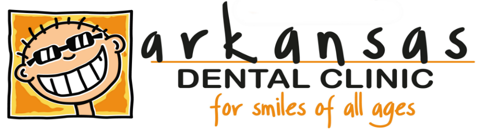 Arkansas Dental Clinic of Paragould, & Trumann